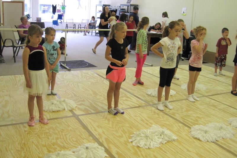 dance camp (4)