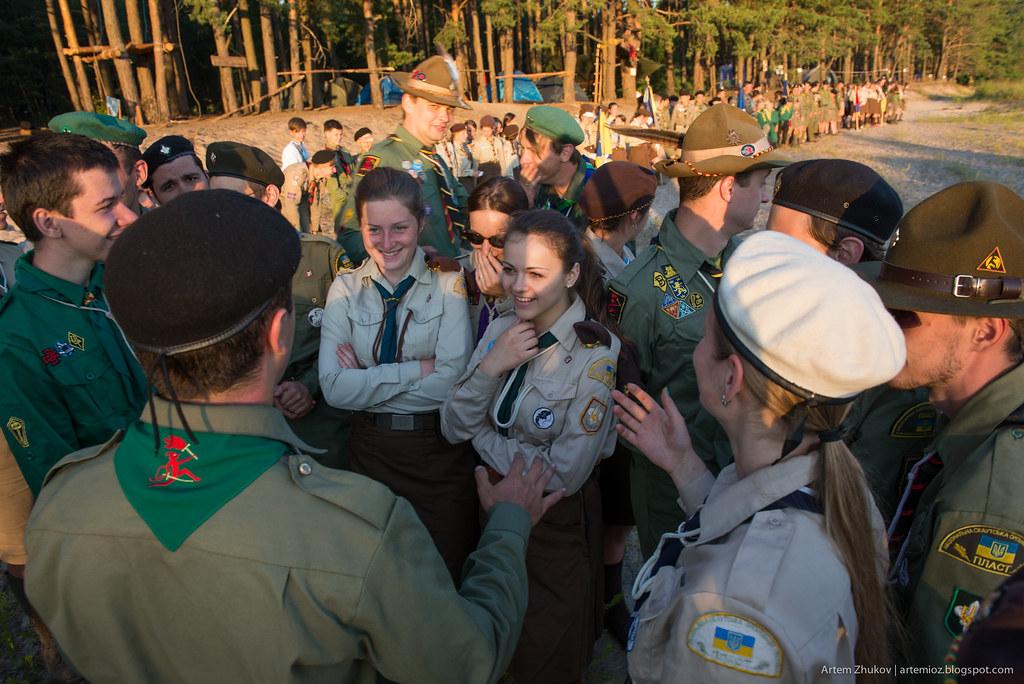 Plast_Kyiv_scout_camp-79.jpg