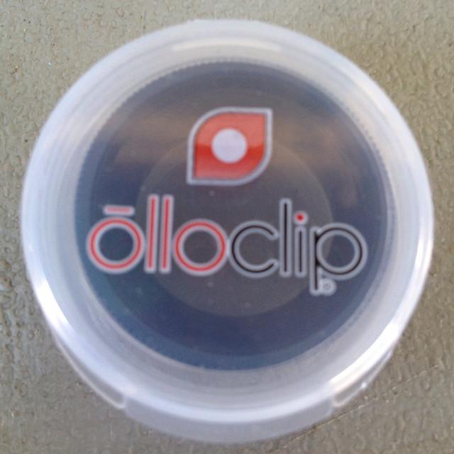 Olloclip CPL Demo -2