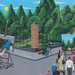 TIME TO CHOOSE by Brecht Vandenbroucke *