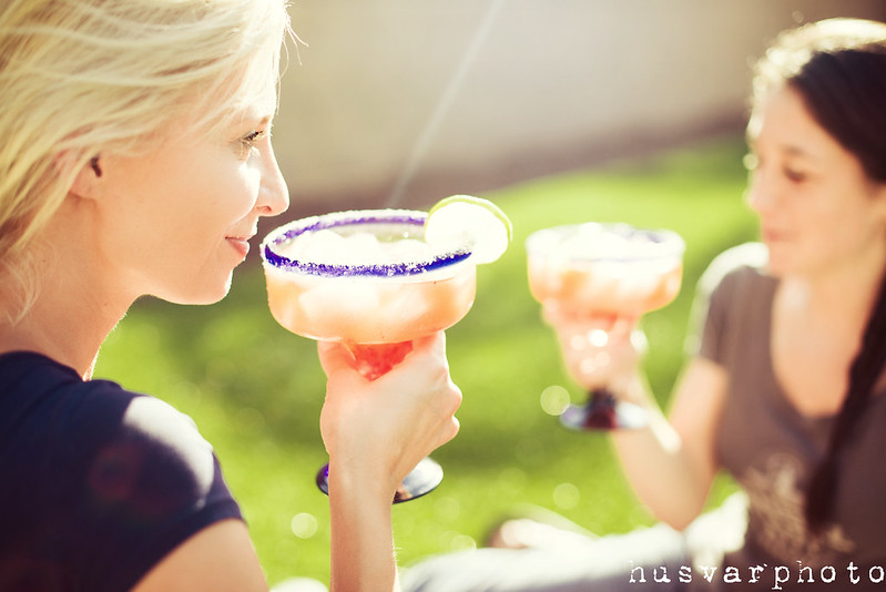 strawberry jalapeno margarita in_the_know_mom