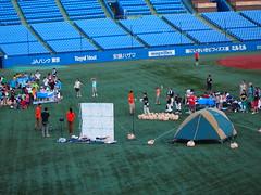 140731-0801_Jingu_stadiumcamp_0069