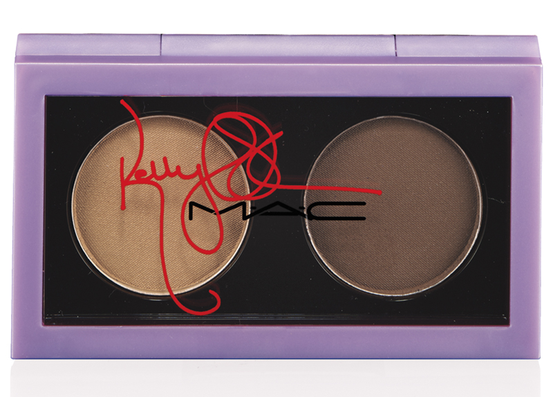 Kelly Osbourne EYE SHADOW - Morning Mister Magpie-300