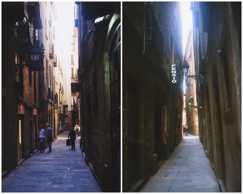 barna old town #1