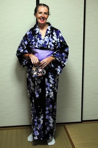 Yukata Outing 007r