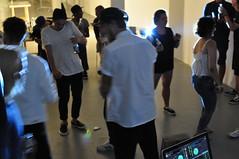 Emues DJ Showcase 45 54