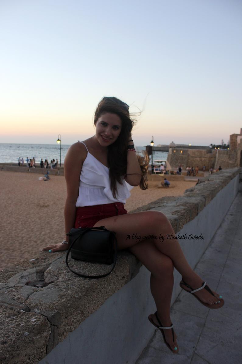 Playa La Caleta Cádiz HEELSANDROSES (4)