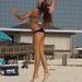 Gulf Shores Beach Volleyball Tournament by Garagewerks