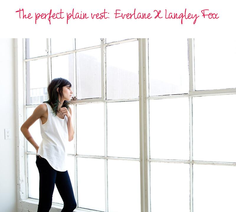 Everlane-langley-fox-vest