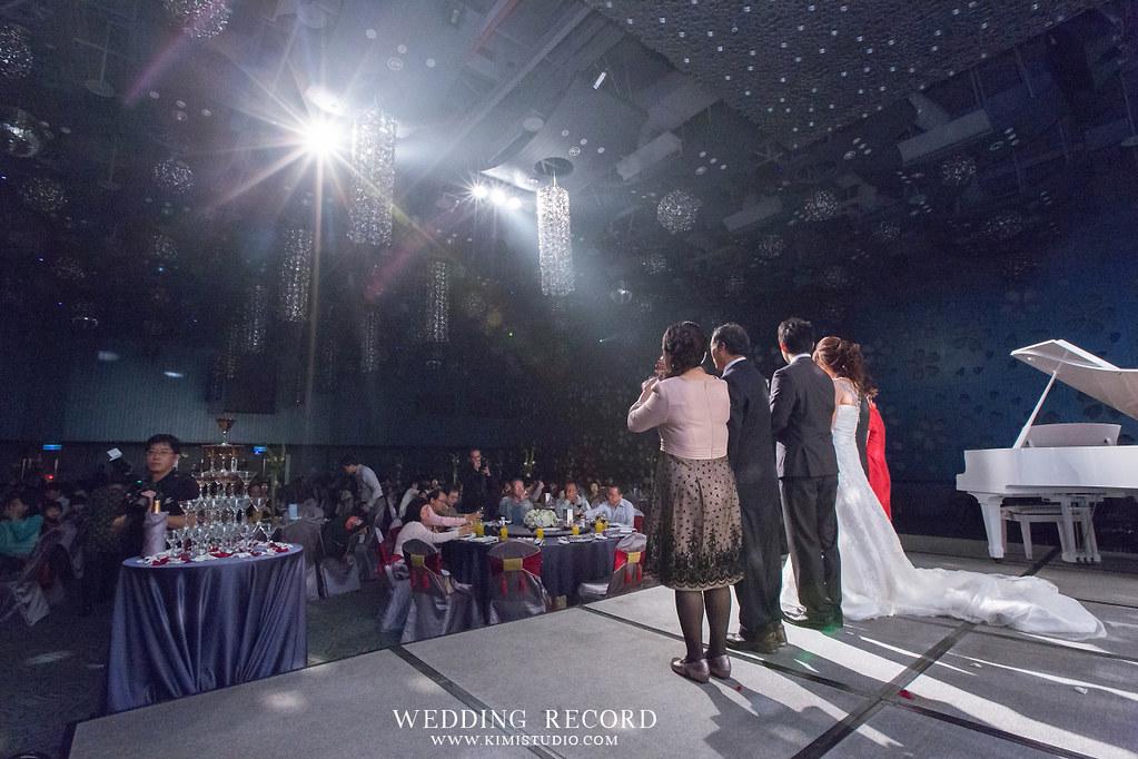 2014.03.15 Wedding Record-091