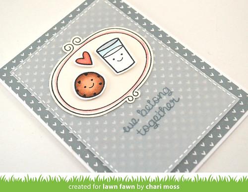 MilkAndCookies_ChariMoss2