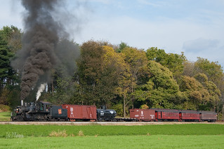 CN 89