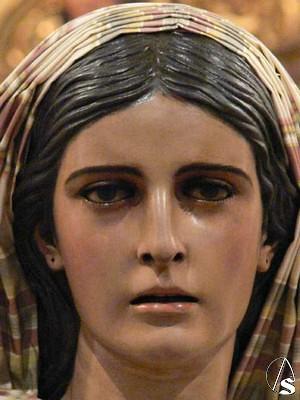 Besamanos Santa Marta 06 Alberto22