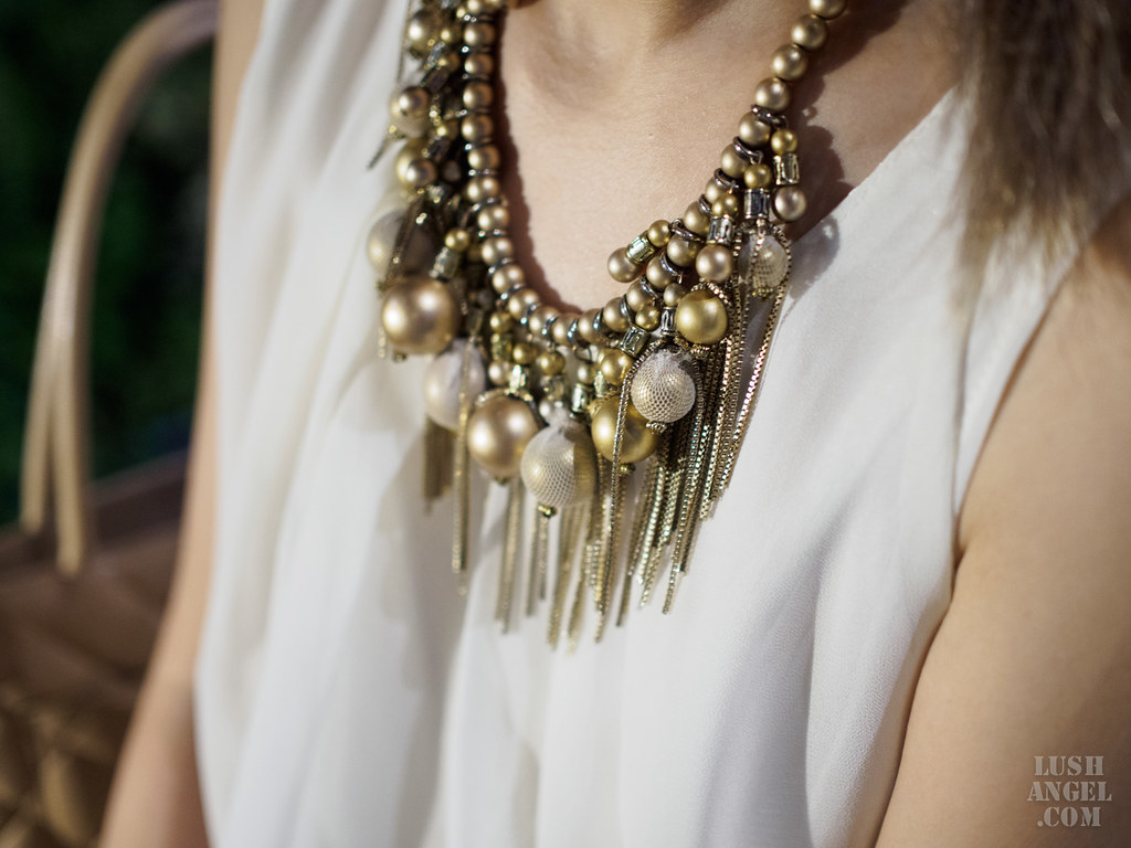 sm-accessories-necklace