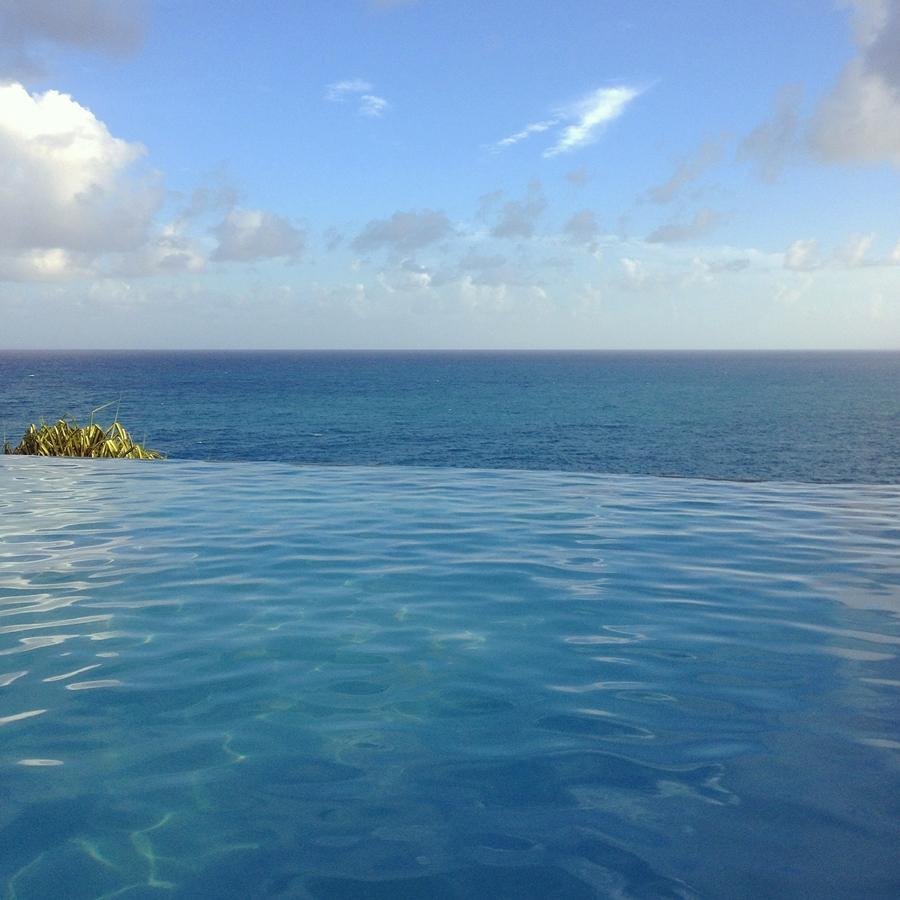 Guadeloupe (2)