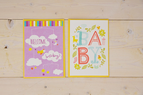 Hallmark Value Cards-105.jpg