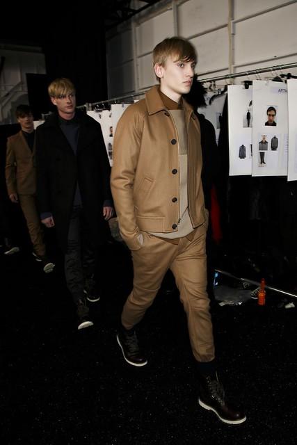 Jeroen Smits3109_2_FW14 NY Richard Chai(fashionising.com)
