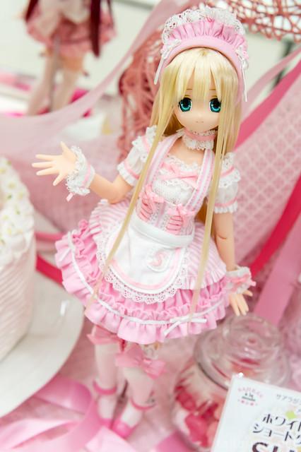 AZONE LS Akihabara_20140810-DSC_9450