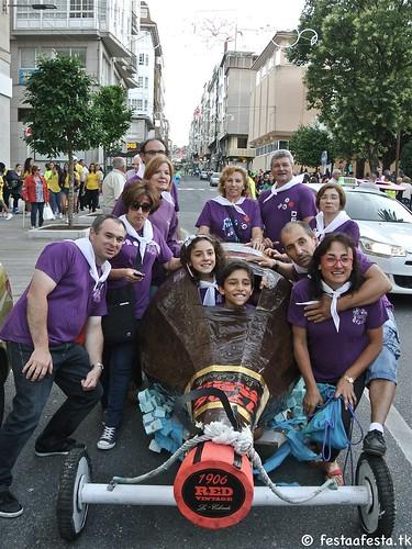 20140720 Festa da Dorna de Ribeira - Carrilanas 006