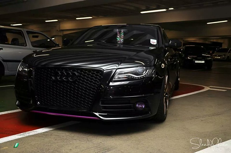 Official B8 A4 Wheel Gallery Page 52