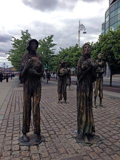 14738551307 95822fcaf1 n Adresses à Dublin (Irlande)