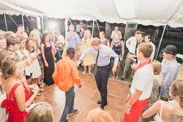 NIcholai&Kelsie's_Wedding13150
