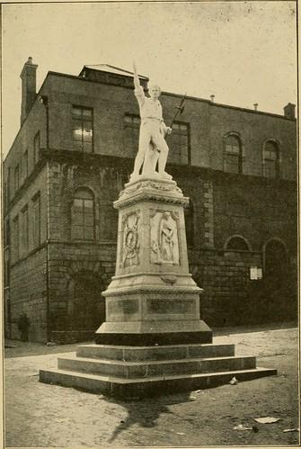 Wexford 1798 photo
