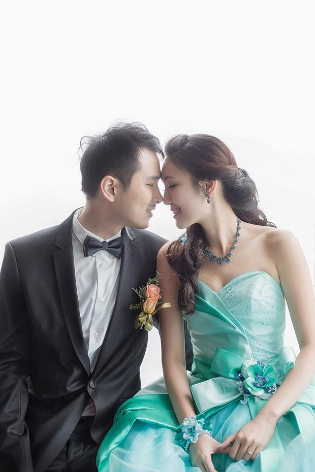婚禮攝影,台北101,taipei101,頂鮮101,台北婚攝,優質婚攝推薦,婚攝李澤,宜蘭婚攝_009