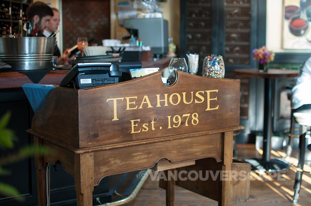 Tea House in Stanley Park-3