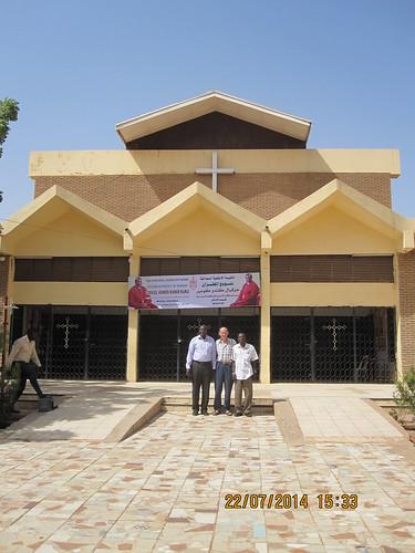 040728-khartoum-05