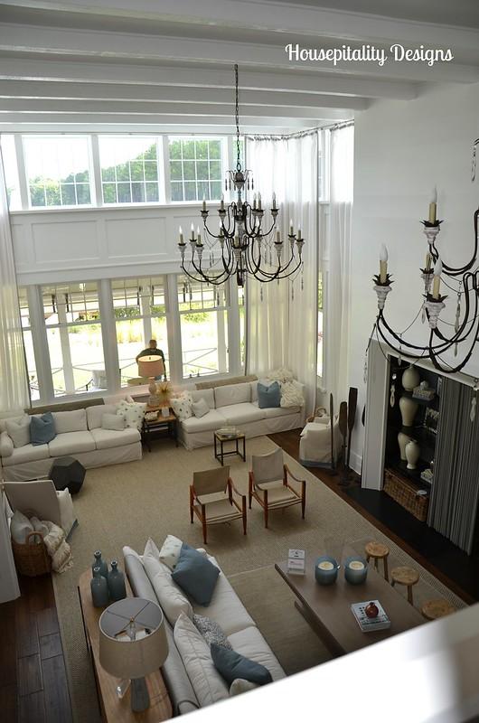 Southern Living 2014 Idea House