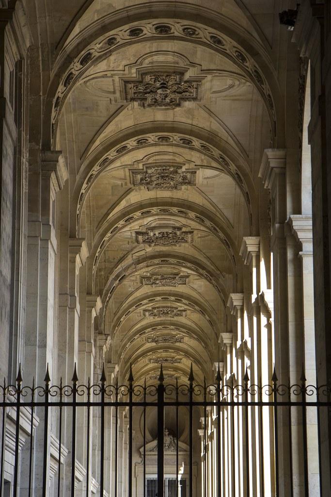 Paris-details3