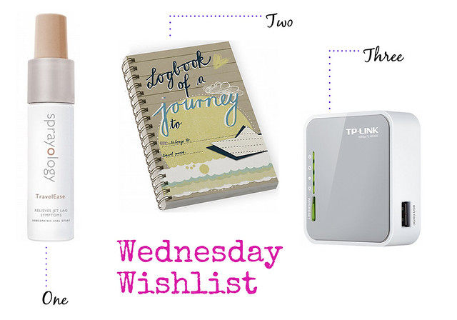 wednesday-wishlist-no-stopovers-18Aug2014