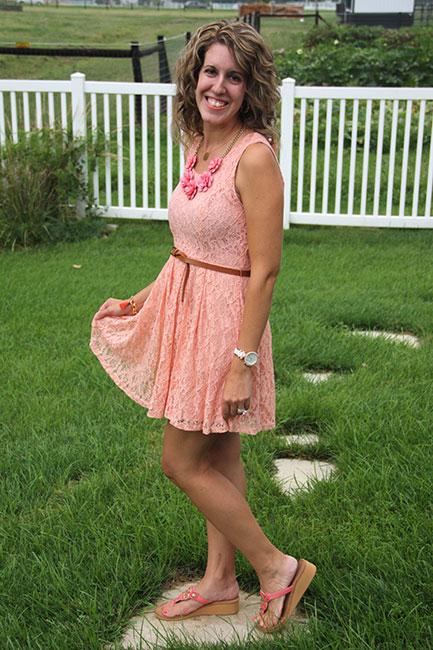 Side-view-lift-skirt