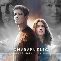 "OneRepublic – Ordinary Human (from ""The Giver"")"