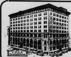 """Image from page 42 of """"Boone County Recorder"""" (1922)"""