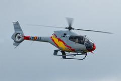 Eurocopter EC-120B Colibri - 8