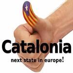 Catalunya -4