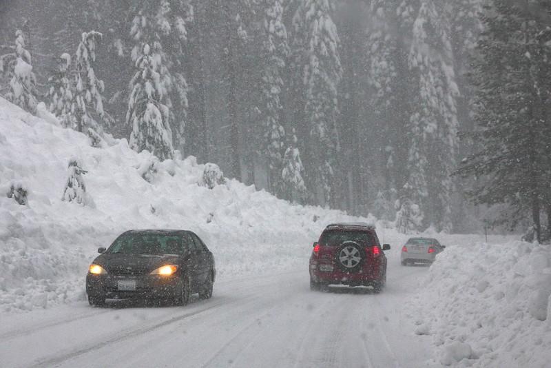 IMG_8599 Big Oak Flat Road in Winter