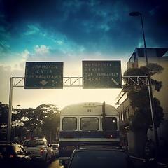 Hola Catia #gramoven #catia #losmagallanes #caracas #ccs #venezuela