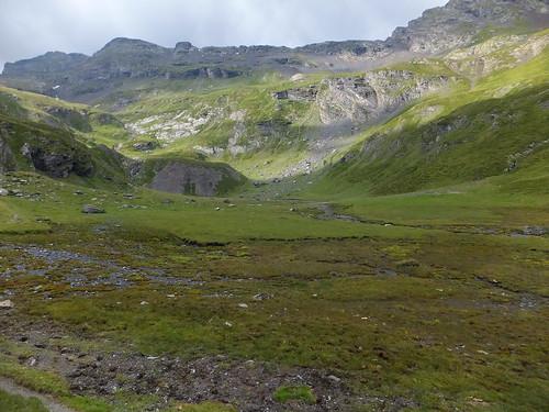 Lac de Badet 135