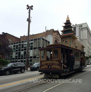 San Francisco August 2014-26