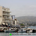 Agios Nikolaos_Fertig
