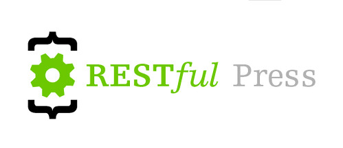 RESTful Press