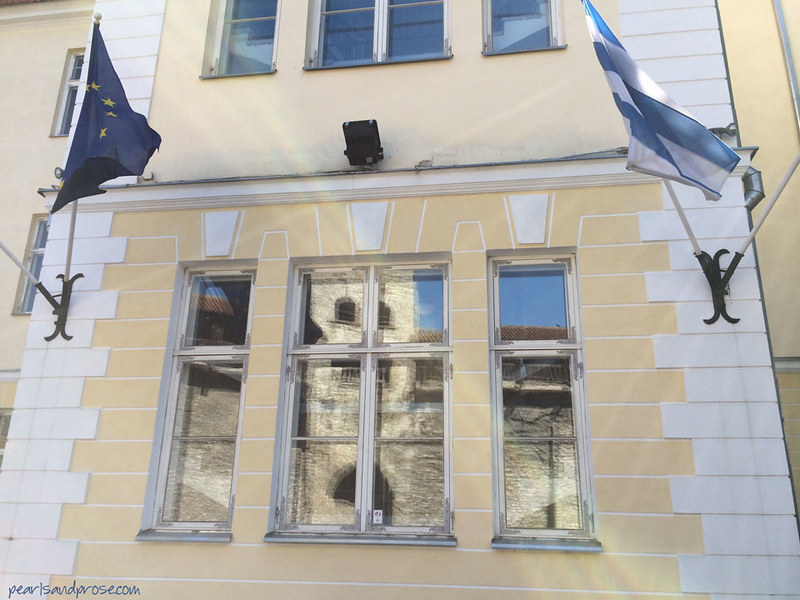 Tallinn_windows_web