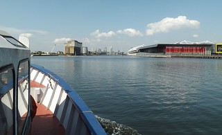 Royal Docks (5) 25-07-14