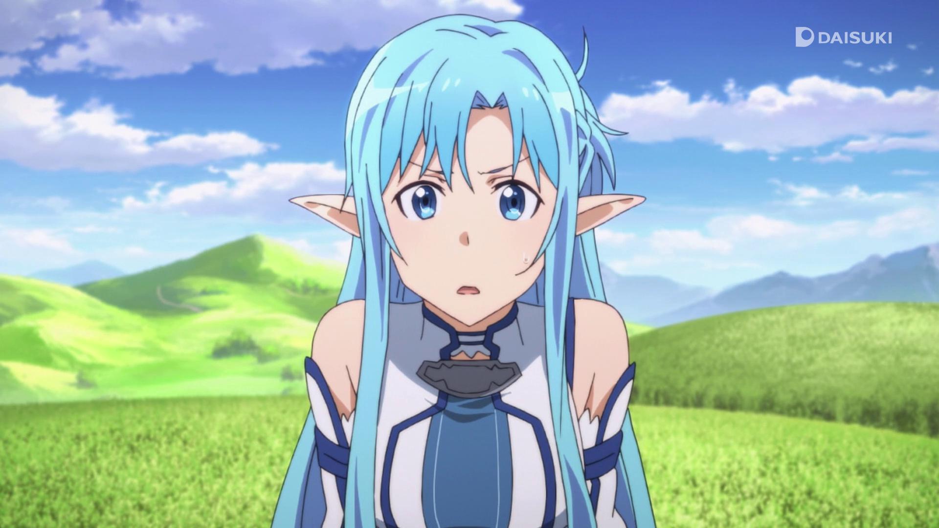 Sword Art Online II E03 (17)