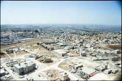 ayy al Quwaysimah Map Jordan Mapcarta
