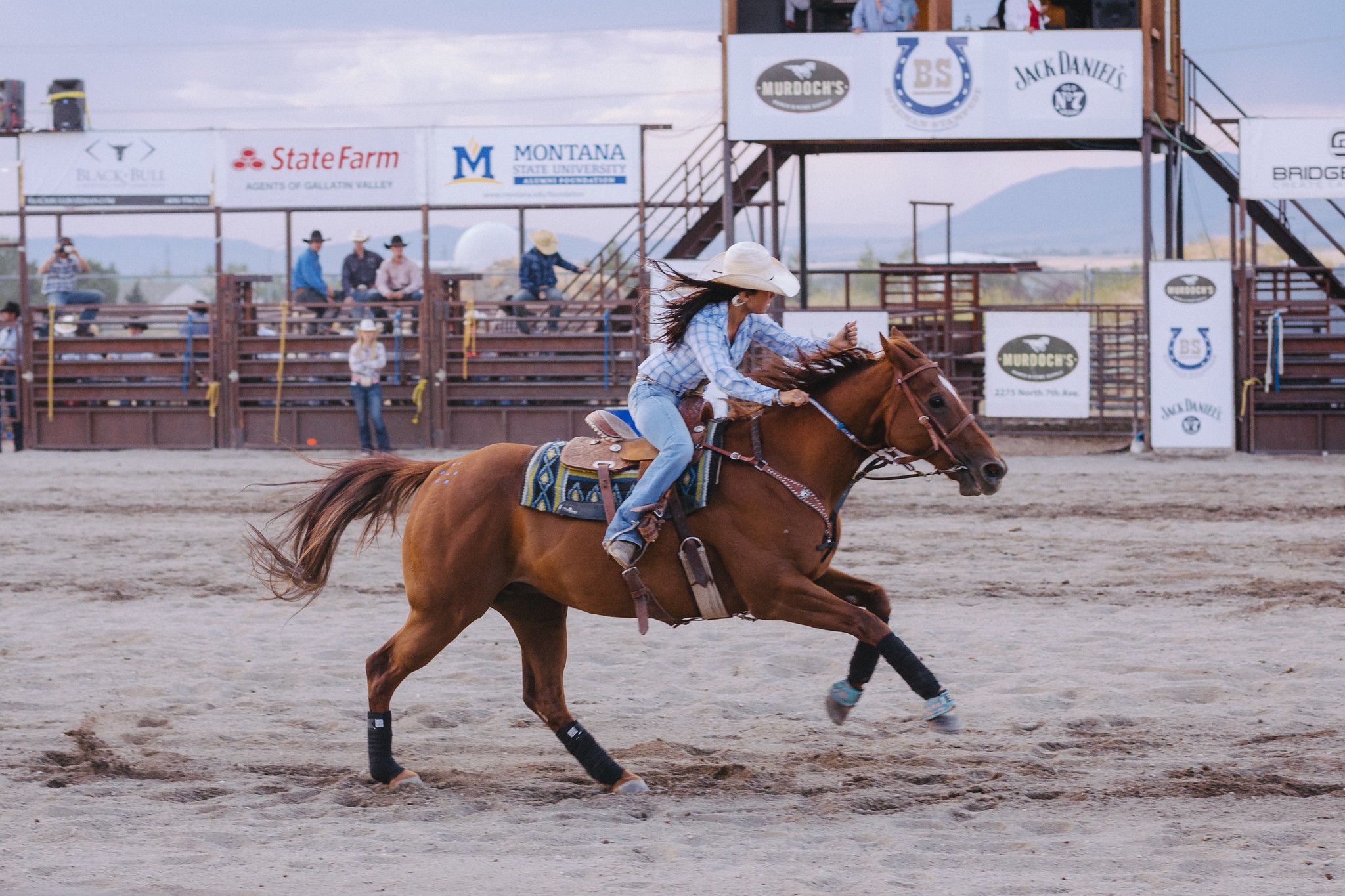 rodeoc-23