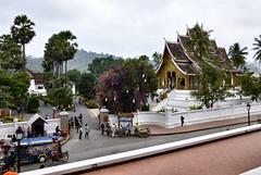 235 Luang Prabang